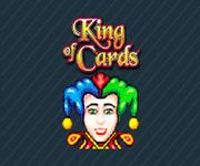 ������� ������� King of Cards