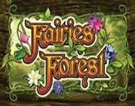 ������� ������� Fairies Forest (��� ���)