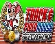 ������� ������� Track and Field Mouse